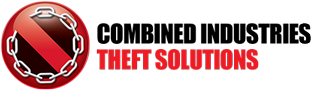 Combined Industries Theft Solutions