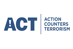 Action Counters Terrorism