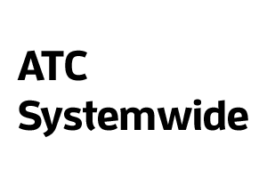 ATC System Wide